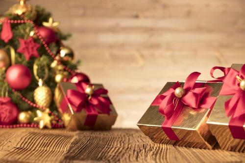 Come scegliere il regalo di Natale per un ragazzo di 20 anni